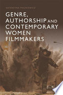 Genre, ship and Contemporary Women Filmmakers
