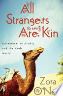 All Strangers Are Kin