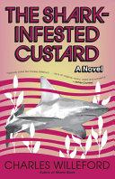 Pdf The Shark-Infested Custard