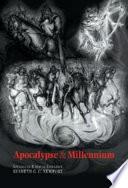 Apocalypse and Millennium