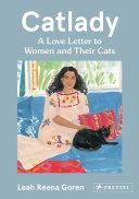 Catlady Book PDF