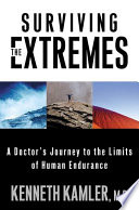 Surviving the Extremes image
