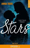 Stars - tome 1 Nos étoiles perdues Episode 3 Pdf/ePub eBook