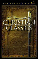 90 Days With The Christian Classics