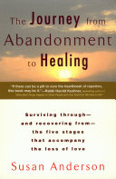 The Journey from Abandonment to Healing Pdf/ePub eBook