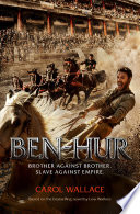 Ben Hur Book