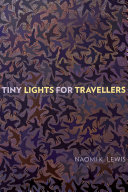Tiny Lights for Travellers [Pdf/ePub] eBook