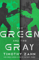 The Green and the Gray