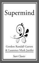 Supermind Pdf/ePub eBook