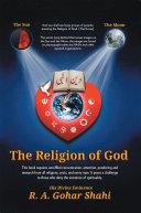 The Religion of God (Divine Love)