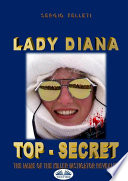 Lady Diana   Top Secret