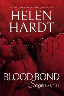 Blood Bond: 10 ebook