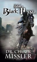 Behold a Black Horse ebook