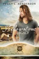 Yellowstone Legacy