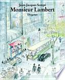 Monsieur Lambert
