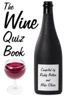 Pdf The Wine Quiz Book