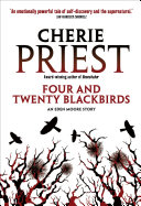 Four and Twenty Blackbirds ebook