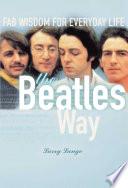 The Beatles Way