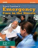Nancy Caroline s Emergency Care in the Streets  Volume 2