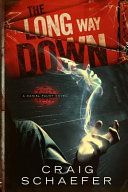 The Long Way Down Book