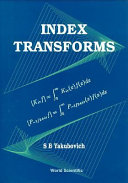 Index Transforms