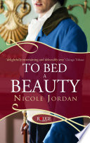 To Bed A Beauty A Rouge Regency Romance