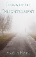 Journey to Enlightenment