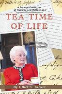 Tea Time of Life [Pdf/ePub] eBook