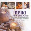 Reiki for Health & Healing