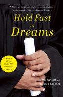 Hold Fast to Dreams Pdf/ePub eBook