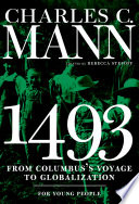 1493 for Young People Book
