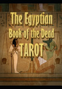 The Egyptian Book of the Dead Tarot Book PDF