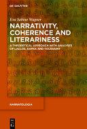 Narrativity  Coherence and Literariness