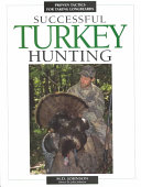 Successful Turkey Hunting Book