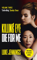 Killing Eve Endgame