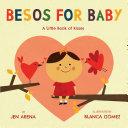 Besos for Baby Pdf/ePub eBook
