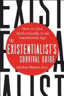 The Existentialist's Survival Guide [Pdf/ePub] eBook