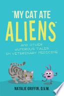 My Cat Ate Aliens