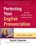 Perfecting Your English Pronunciation Pdf/ePub eBook