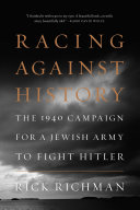 Racing Against History Pdf/ePub eBook