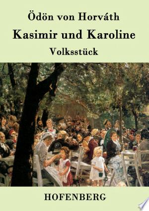 Download Kasimir und Karoline Free Books - EBOOK