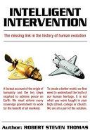 Intelligent Intervention