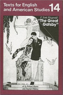 The Great Gatsby. Students' Book