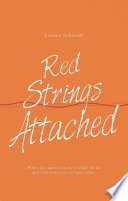 Red Strings Attached