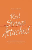 Red Strings Attached [Pdf/ePub] eBook