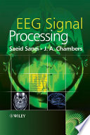 EEG Signal Processing Book