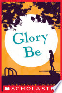 Glory Be Book