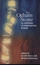 The Ogham Stone