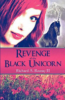 Revenge of the Black Unicorn