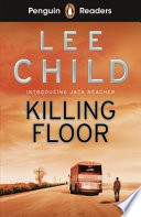 Penguin Readers Level 4: Killing Floor (ELT Graded Reader)